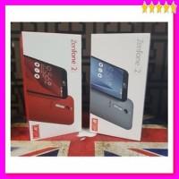 [HP MURAHH!!] Asus Zenfone 2 Ze551ML 4G LTE - Ram 4GB/16GB
