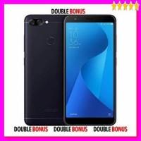 [HP MURAHH!!] Asus Zenfone Max Plus ZB570TL ( M1 ) - Ram 4GB/64GB - Ga