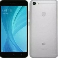 Hp Xiaomi Redmi Note 5A hp xiomi mi 5a pro ram 4/64Gb Gold & Grey