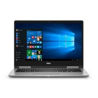 Laptop/Notebook DELL INSPIRON 13 7000 2 in 1 - W10Pro, i7 8550U, 8GB