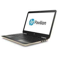 Laptop / Notebook HP Pavilion x360 14-ba002TX