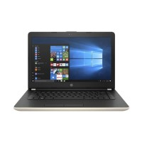 Laptop / Notebook HP 15-bw070AX SILVER (2DN94PA) 8GB - 15,6