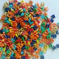 Harga Mainan Lego Indonesia Isi Travelbon.com
