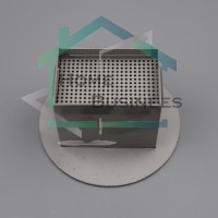 Nozzle Processor Intel Panjang Chinafix BGA