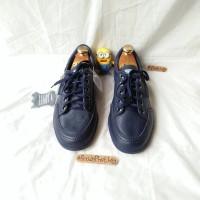 Sepatu Sneakers Adidas Garwen Spezial Noel gallagher stockholm cortez