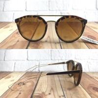 Kacamata Hitam Wanita Vincci Vnc Original 205