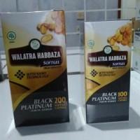 obat herbal newbrand Minyak Zaitun dan Habatusauda Next Minyak Kemiri