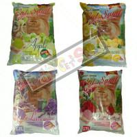 Harga pasir gumpal wangi catsand best in show   antitipu.com
