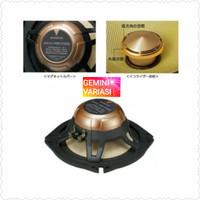 Harga speaker split kenwood kfc xs1703 garansi | Pembandingharga.com