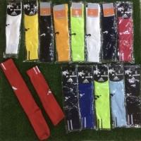 Kaos Kaki Sepakbola Futsal Nike Adidas Murah