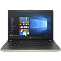 HP Notebook - 14-bs719tu [ 3PT97PA ]