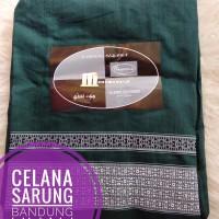 Celana Sarung Pria Murah Bandung