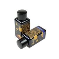 Diamine 30ml Fountain Pen Ink