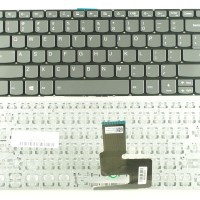 Keyboard Lenovo Ideapad 320-14 320S-14IKB 120S-14IAP 520-14IKB