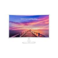 Monitor Samsung LC32 32F391 CF391 32 Inch Monitor LCD LED HDMI+VGA