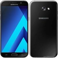 Samsung Galaxy a7 2017 SEIN ( Second )