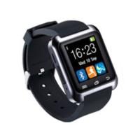PROMO U8 Smartwatch dengan Bluetooth untuk Android / Samsung iOS