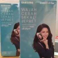 Samsung Galaxy J250 J2 Pro J2Pro 2018