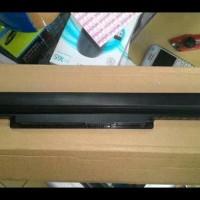 Stok Baru! Original Baterai Battery Batre Laptop Asus A46, A46C,E46,
