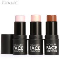 Focallure Face Stick Highlighter