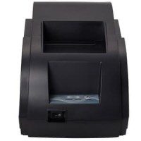 Printer Kasir Thermal QPOS 58mm Q58M - USB printer thermal Q58M