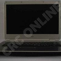 laptop NEC Versapro VA-8 Intel Core 2 Duo 2.53
