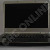 laptop NEC Versapro VA-8 Intel Core 2 Duo 2.53