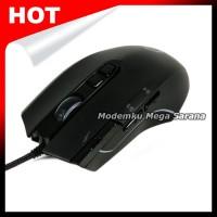 Cyborg Mouse Gaming Macro USB Cyborg F3 Phantom