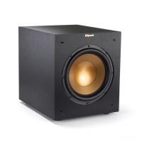 Harga speaker klipsch r 10swi wireless | antitipu.com