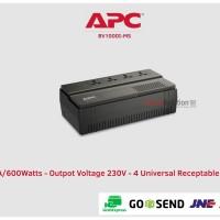 Easy UPS APC BV1000I-MS 1000VA 600W AVR 230V