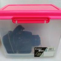 Harga drybox dry box kamera with sealer rubber uk medium free silica   antitipu.com