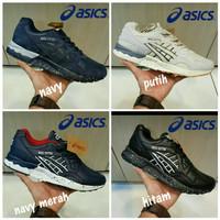 Sepatu asics gel lyte 3 running Quality ori import sepatu pria sport