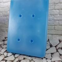 harga ice pack freezer murah / harga ice pack gel kecil