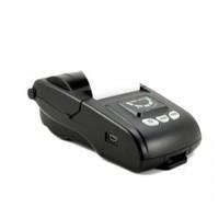 Printer Bluetooth Android Codesoft HPM200e | HPM 200e | HP-M200e