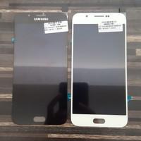 LCD TOUCHSCREEN SAMSUNG A8 A800 ORIGINAL