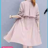 Dress wanita gamis jolly
