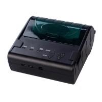 Mini Printer Bluetooth EPPOS 80mm EP8003AI Thermal