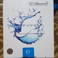 Harga Mj Diamond Tutup Vial Hargano.com