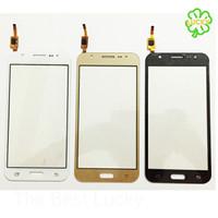 Touchscreen Samsung Galaxy J5 J500H J500F J5 2015 Original