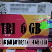 Harga Tri Aon 2 Gb Hargano.com