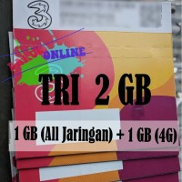 Harga Tri Aon 3  Hargano.com