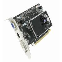 VGA Card Sapphire Radeon R7 240 4GD3 (Original Resmi)