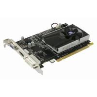 VGA Card Sapphire Radeon R7 240 2G D3 (Original Resmi)