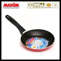 .... Wajan Teflon Kecil / Goreng Telur Maxim Valentino 12Cm Frypan .