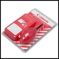 Harga Terbaik ! Cleanning Kit Dslr Canon / Pembersih Lensa Kamera ...
