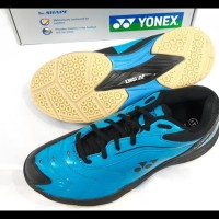 Termurah - Sepatu Badminton Yonex Srci 65X Original Promo Super Murah