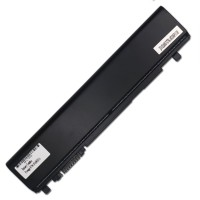 Harga battery baterai batere batre toshiba portege r700 pa3831u | antitipu.com