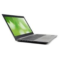 Laptop Lenovo Ideapad 320-15ABR-RAM 8GB-HDD 1TB-GREY-GARANSI 1TAHUN