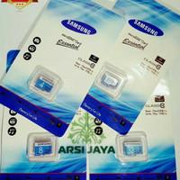 PROMO MMC SAMSUNG 32GB MICRO SD CARD MEMORY HANDPHONE EKSTERNAL 32 GB