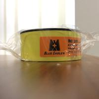 Refill Filter Cartridge Masker RC 203